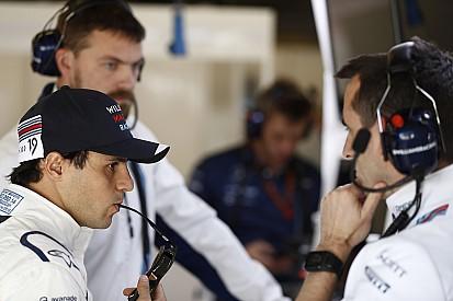 Alonso vs Massa: így látják az érintettek!