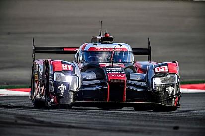 """Di Grassi: """"WEC-titel zou perfect afscheid voor Audi zijn"""""""