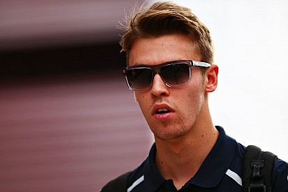 科维亚特:F1应就事论事而非狂推新规则