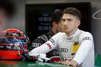 Mercedes сократит программу в DTM до шести машин и пригласит Мортару