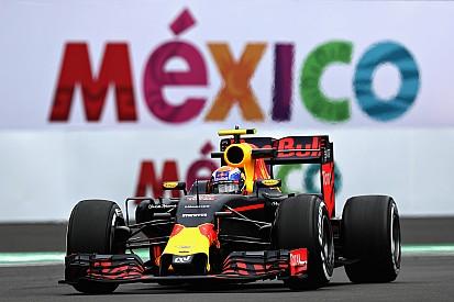 Red Bull a du retard à combler sur Mercedes et Ferrari