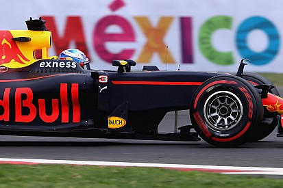 "Horner: ""Supersoft-strategie Red Bull is beste kans op overwinning"""