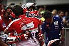 MotoGPマレーシアGP決勝:ドヴィツィオーゾ優勝! シーズン9人目のウィナー誕生