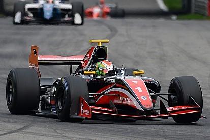 Deletraz si riscatta e centra la pole per Gara 2 a Jerez. Dillmann soffre