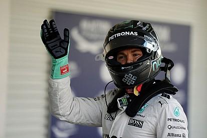 Championnat - Les classements après le GP du Mexique