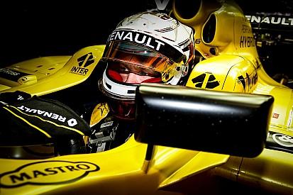 Il team Haas ha proposto un contratto biennale a Kevin Magnussen