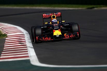 """Ricciardo: """"Hamilton y Vettel merecían ser sancionados"""""""