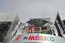 México, de la emoción a la polémica