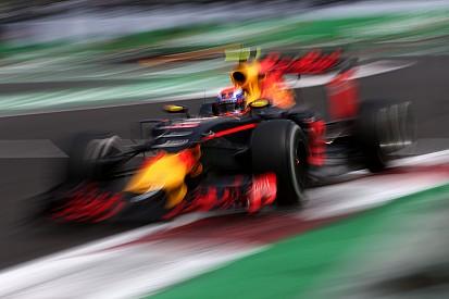 Analyse: Waarom Verstappen wel straf kreeg en Hamilton niet