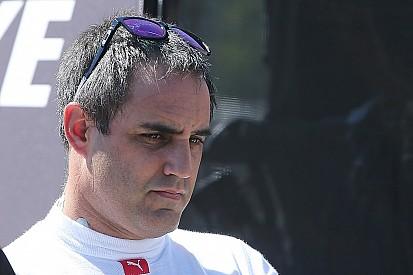 Montoya rimane con Penske nel 2017: vuole vincere ancora a Indianapolis