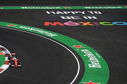 Pilotos cobram FIA de mudanças nas áreas de escape
