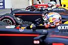 Ріккардо й Ферстаппен «підняли планку» для Red Bull