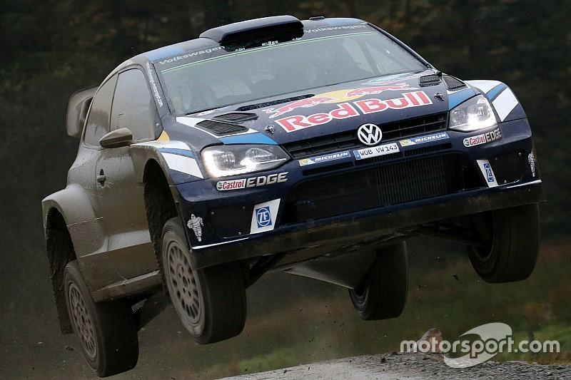 Ritiro Volkswagen: ecco le reazioni dei piloti e degli avversari