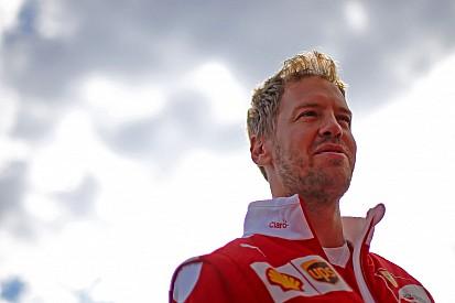 """评论:F1是否该以""""维特尔辱骂事件""""杀鸡儆猴?"""