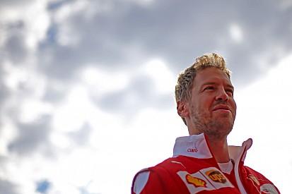 Döntött a nép: Vettel Vs. FIA