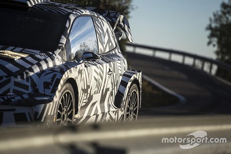 Il ritiro di Audi (WEC) e VW (WRC) che impatto avrà nel Motorsport?