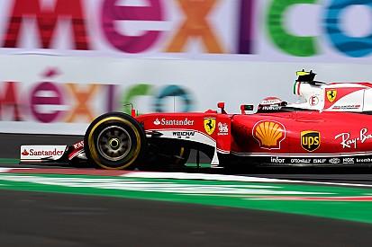 """Brawn szerint a Ferrarinál kialakult egy áthidalhatatlan """"űr"""""""