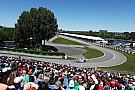 "【F1】ストロールのF1昇格、カナダGPに好影響。""暫定""扱いの契約更新に期待"