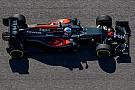 """Alonso: """"Tudtam, hogy a Ferrari 2015-ben és 2016-ban sem fog nyerni"""""""