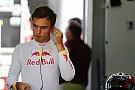 Red Bull met meerdere Super Formula-teams in gesprek voor Gasly