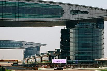 Horarios y posibilidades de título en las 6 Horas de Shanghai