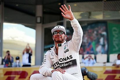 Lewis Hamilton, a különc és Fernando Alonso, a lázadó