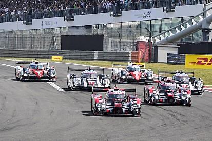 Nürburgring & New York: Terminkollision zwischen WEC und Formel E bleibt