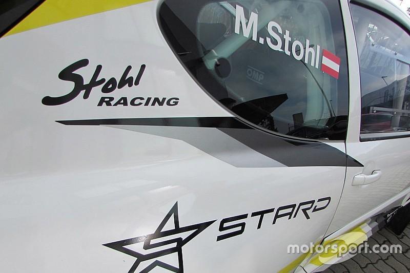 El primer coche de rallies eléctrico ya está listo para competir