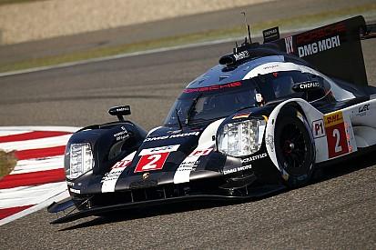 Un titre pour la Porsche #2, dimanche ?