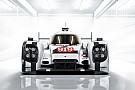 Как это было: история успеха Porsche в WEC
