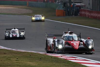 """Leupen: """"Toyota zou in Bahrein een voordeel moeten hebben op Porsche"""""""