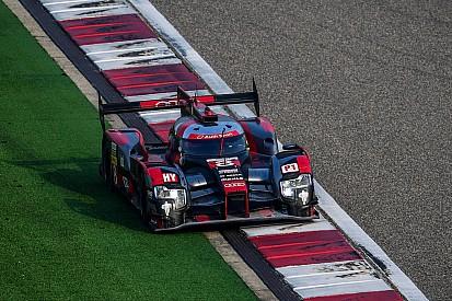 Di Grassi: Audi não merecia continuar na disputa do título