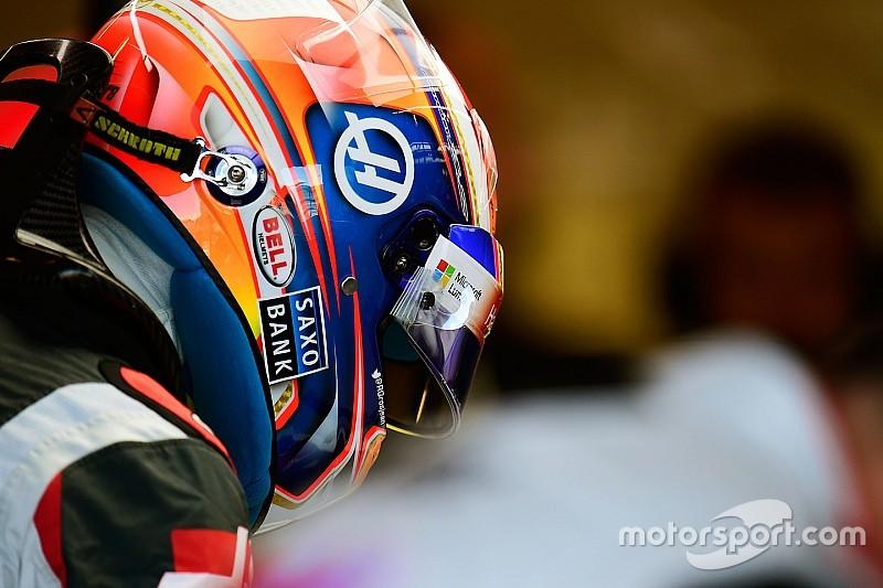 """Grosjean - """"En tant que leader, j'aurais dû pouvoir aider plus l'équipe"""""""