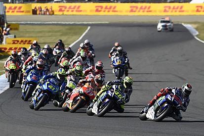 Les enjeux du dernier Grand Prix de la saison