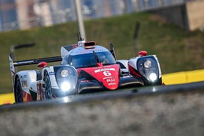 Édito - Et si Toyota prenait une incroyable revanche à Bahreïn?