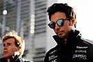 Sergio Perez kündigt Formel-1-Sponsor via Twitter