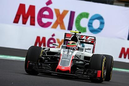 Bestätigt: Formel-1-Pilot Esteban Gutierrez verlässt Haas F1