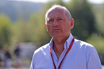 Ron Dennis bawa perkara kontrak McLaren ke meja pengadilan