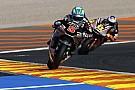 Moto2 No adeus à Moto2, Zarco larga na frente; Morbidelli é 3º