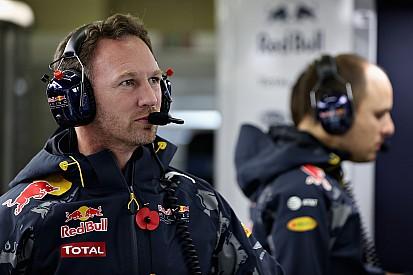 Horner: Verstappen'in performansı F1 tarihinin en iyilerindendi