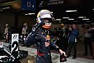 Horner: 15 putaran terakhir yang luar biasa dari Verstappen