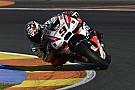 Petrucci slaat Ducati-test Valencia over