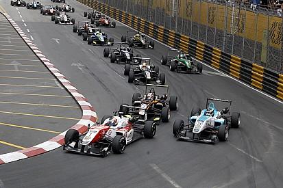 Гран При Макао. Зачем смотреть главную гонку Формулы 3