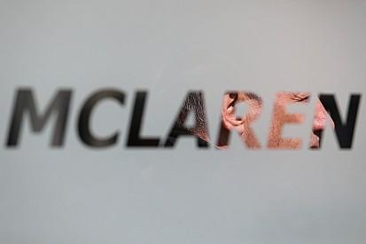 Galería: Ron Dennis, un importante trozo de la gran historia de McLaren