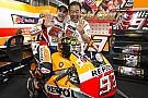 Nakamoto - Honda a