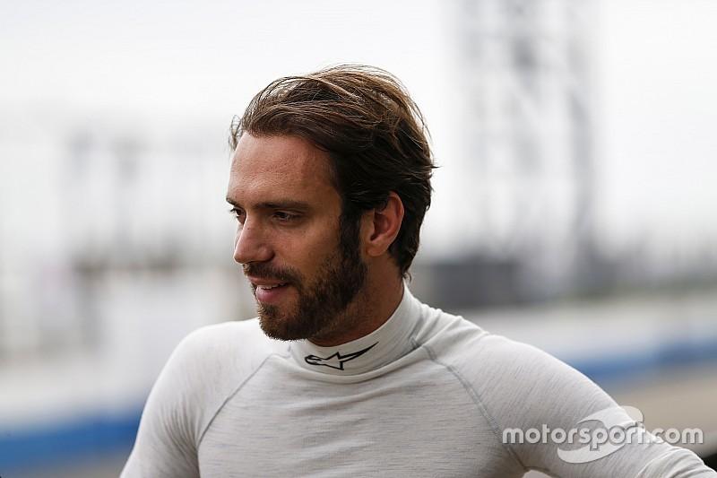 Vergne rêve d'Indy et des 24 Heures du Mans
