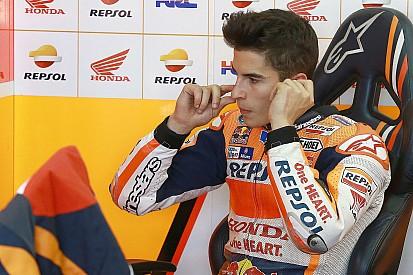 """Marquez: """"Il nostro punto debole è ancora lì, mi aspetto di più a Sepang"""""""
