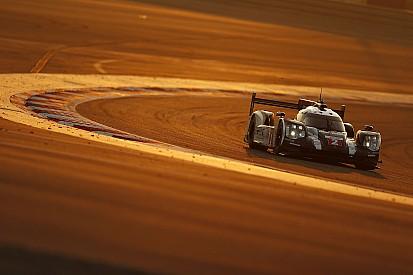 WEC Bahrein: Porsche één en twee in opmaat naar allesbeslissende race