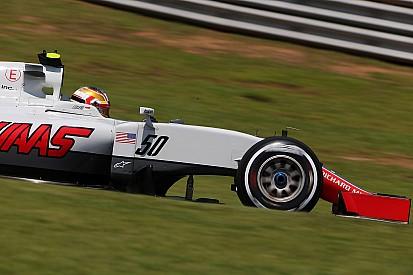 Leclerc batal ikuti FP1 GP Abu Dhabi bersama Haas