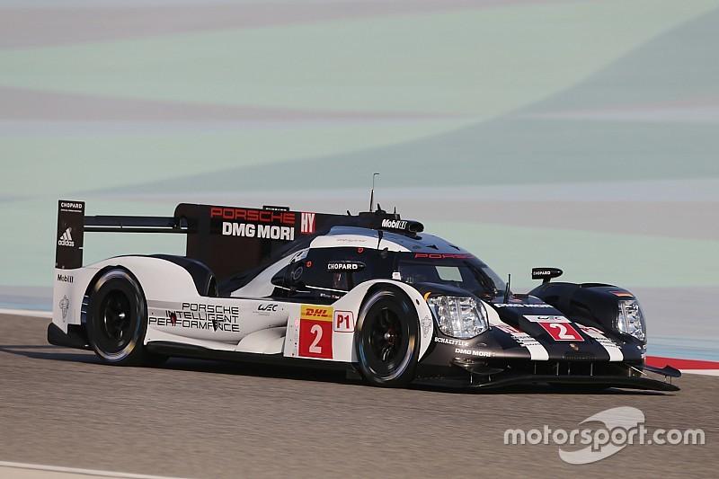 Analyse: So wird Porsche WEC-Weltmeister